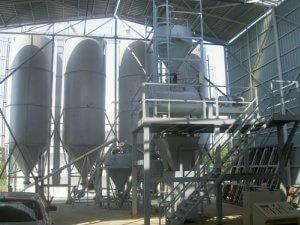 yapı_kimyasalları_üretim_tesisi-2