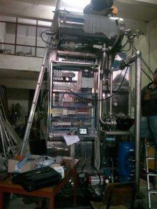 endüstriyel_tip_bulaşık_makinası-6