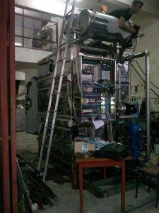 endüstriyel_tip_bulaşık_makinası-5