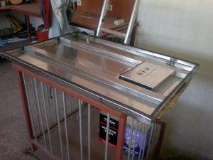 endüstriyel_tip_bulaşık_makinası-2