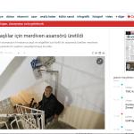 anadoluajans-aya-makine-otomasyon-engelli-merdiven-asansörü