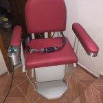 Merdiven Asansörü Yaşlı ve Engelliler İçin Aya Makine Otomasyon-9Merdiven Asansörü Yaşlı ve Engelliler İçin Aya Makine Otomasyon-10
